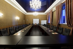 images.gallery.conference-hall.03_800x600