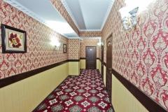 korridor1_1300x867
